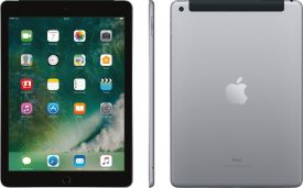 Apple iPad Cellular 32GB