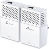 TP-Link TL-PA7010 KIT AV1000-Gigabit-Powerline Starter Kit