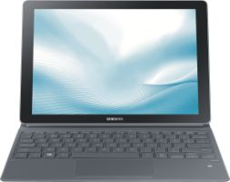Samsung Galaxy Book 12 256GB Wi-Fi W720