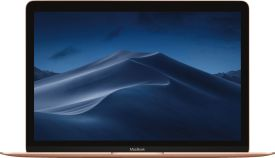Apple MacBook 12-inch 1.3GHz i5, 512GB
