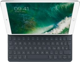 Apple Smart Keyboard for 10.5-inch iPad Pro - German
