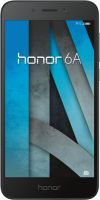 Huawei Honor 6A 16GB