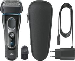 Braun Personal Care 5145s Series 5 wet&dry