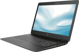 Hewlett Packard Pavilion 17-ab301ng