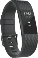 fitBit Charge 2 Edition Large