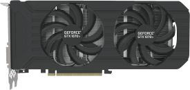 PNY GeForce GTX 1070Ti Dual Fan