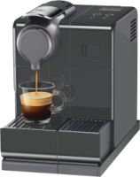 Delonghi EN 560.B Lattisima Touch