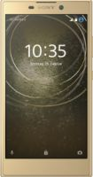 Sony Xperia L2 Single SIM 32GB