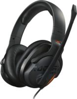 Roccat KHAN AIMO - 7.1 HIGH RESOLUTION RGB GAMING HEADSET