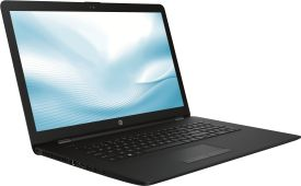 Hewlett Packard 17-bs111ng