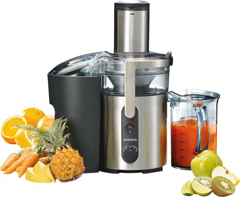 Gastroback 40127 Design Multi Juicer_0