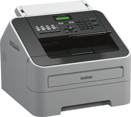 Brother FAX-2840_0