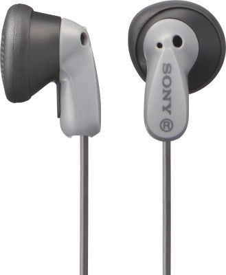Sony MDR-E 820 LP_0