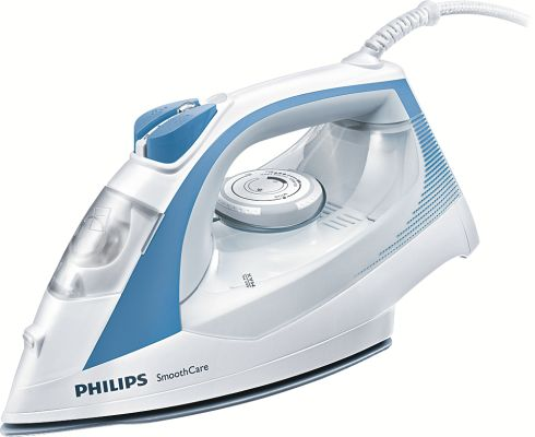 Philips GC 3569/02_0