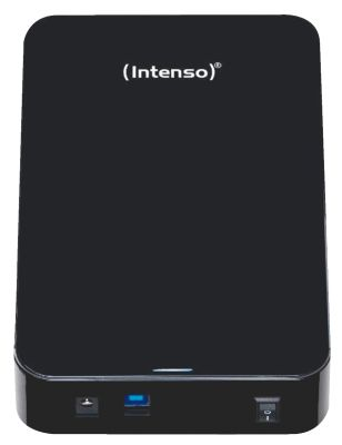"Intenso Memory Center 3,5"" 4TB_0"