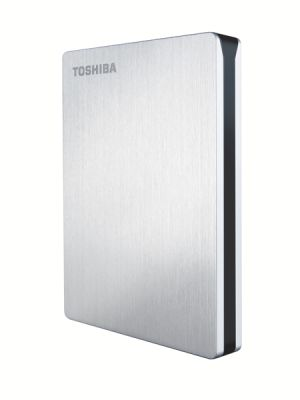 Toshiba Canvio Slim for Mac 1TB_0