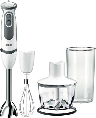 Braun Domestic Home MQ 5035 Sauce IdentityCollection_0