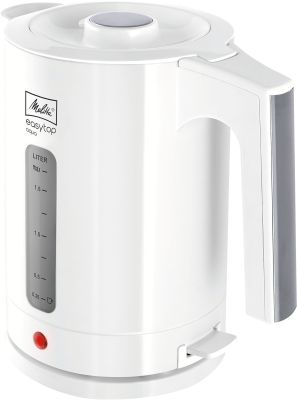 Melitta Easy Aqua Top 1016-03_0