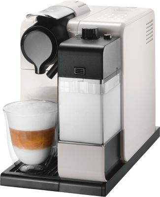 Delonghi EN 550.W Lattissima Touch_0