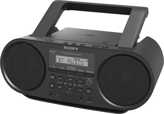 Sony ZS-RS 60 BT_0