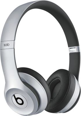 Beats Solo 2 Wireless_0
