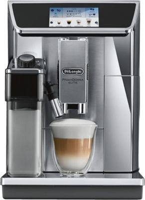 Delonghi ECAM 656.75.MS_0