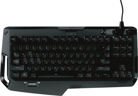 Logitech G410 Atlas Spectrum Keyboard Compact_0