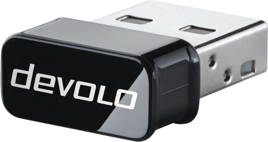 Devolo WiFi Stick ac_0