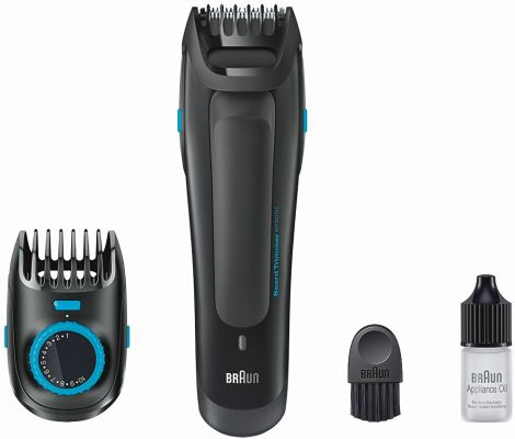 Braun Personal Care BT 5010 BeardTrimmer_0