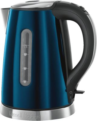 Russell Hobbs Jewels Wasserkocher_0
