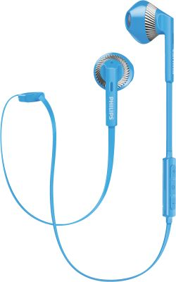 Philips SHB5250BL/00_0