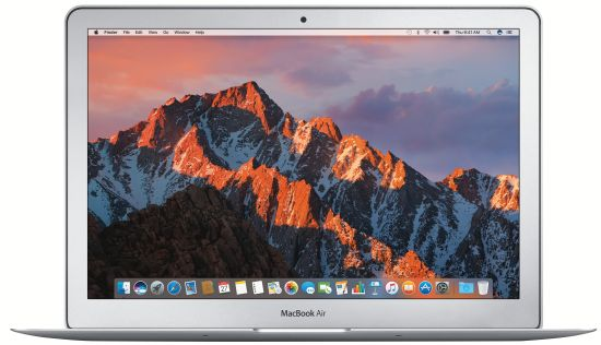 Apple MacBook Air 13-inch Core i5 1.6Ghz/8GB/128GB/Intel HD 6000_0