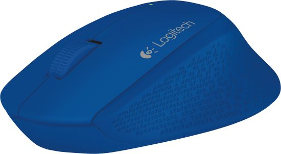 Logitech M280 Wireless Mouse_0