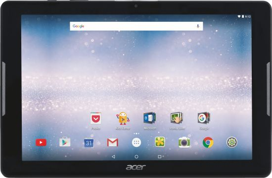 Acer Iconia One 10 - B3-A30_0