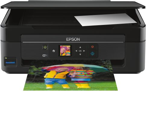 Epson Expression Home XP-342_0
