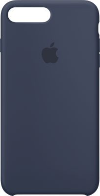 Apple iPhone 7 Plus Silicone Case_0