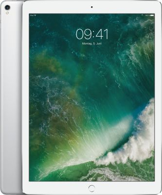 Apple iPad Pro 12.9 Wi-Fi 256GB_0