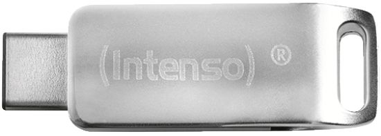 Intenso cMobile Line 16GB USB TypeC Drive 3.0_0