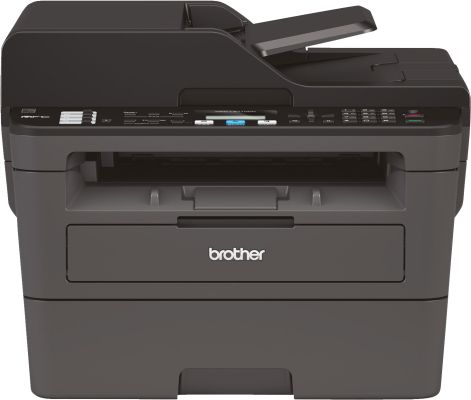 Brother MFC-L2710DN_0